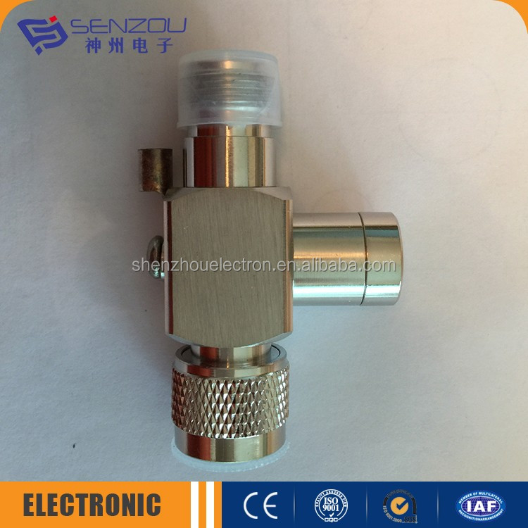 good quality hotsell surge arrester for main panel