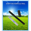 Agriculture Drip Tape 16mm Diameter