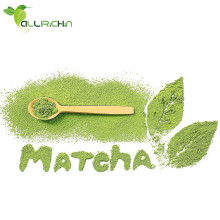 Organic & green Japanese Matcha Tea Powder, uji matcha