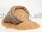 granulated sugar factory equipments