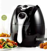 ETL approval cooking machine electric chicken fryer machine