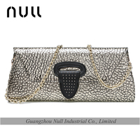 Beautiful woman clutch wallet lady purses for evening dresses