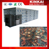 KINKAI fruits and vegetable drying machine