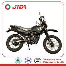 2014 cool cheap import motorcycles for sale JD200GY-2