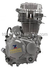 China wholesale Yinxiang 175cc air cooled engine