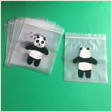 Self seal plastic bag,plastic packaging bag,plastic gift bag shopping