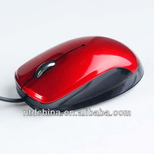 wired touch mouse