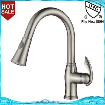bathroom sink faucet plug