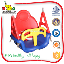 Manufacture Travel Baby Infant Chair Swing