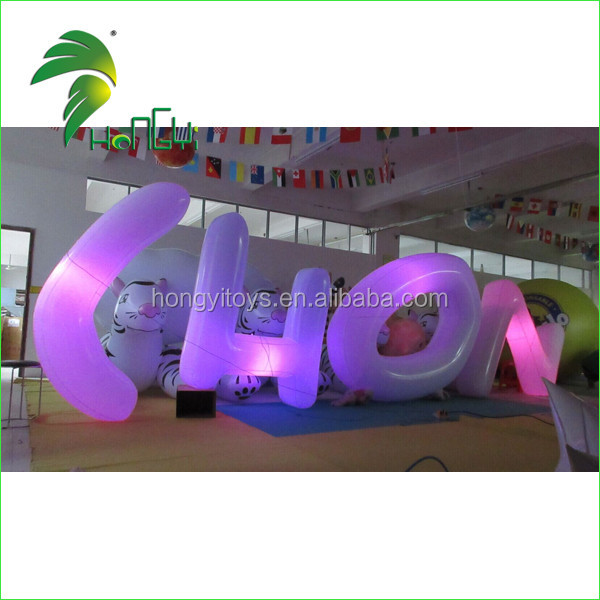 inflatable colorful led letter (16).jpg