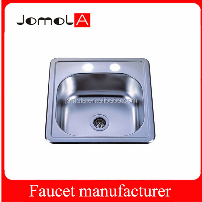 High quality industrial stainless steel wash basin