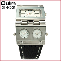 2014 design cool watch for men with sports quartz wristwatch for wholsale