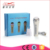 LW-001Portable Chargeable Colorful Photon Ultrasonic Skin Care Machine Beauty Equipment