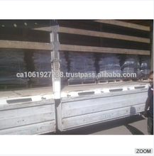blown asphalt 115/15 90/40 75/25 85/25 90/15 150/5 95/25