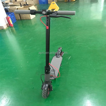 Chinese Cheap Electric Kick Scooter High Quality