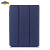 Lightweight Smart Cover For iPad Air Air 2 Leather Case For iPad 9.7 2017 New Case