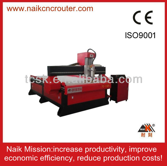 HOT SALE Newest Guangdong 1325 cnc router & router+cnc+barato