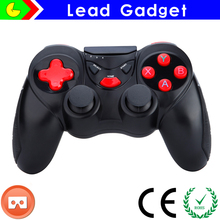 Android Multimedia Bluetooth Wireless Game Controller, ios game controller
