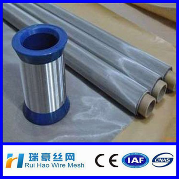 Hebei AISI Stainless steel wire for steel wire for pet cagews on Discount!!