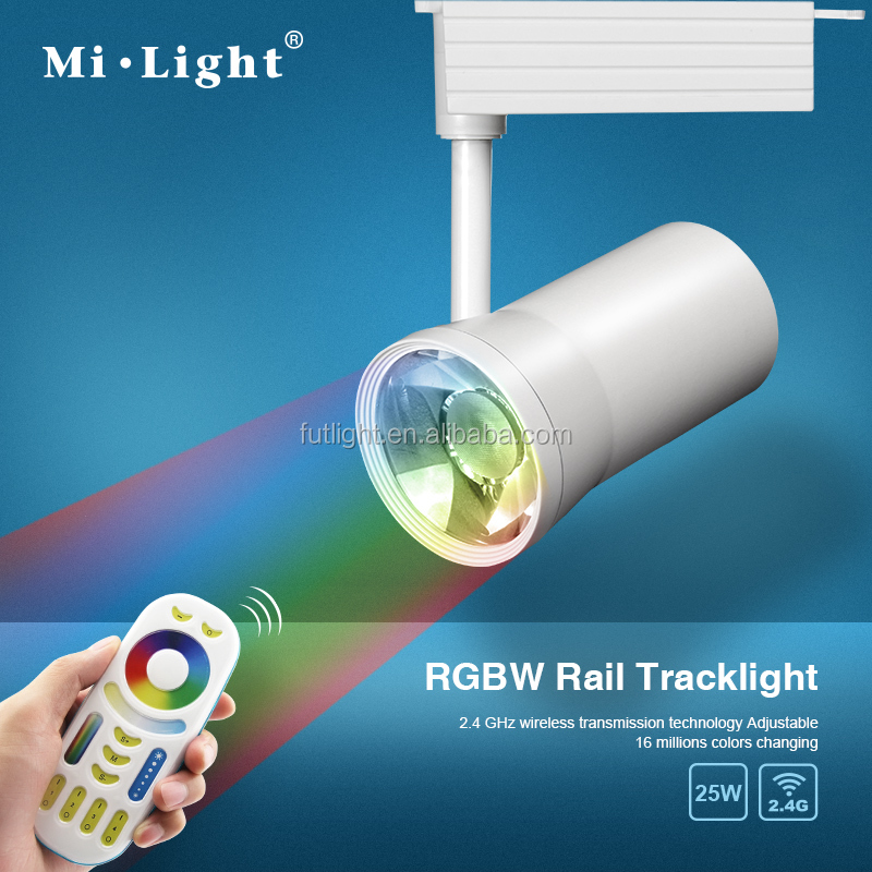 wireless track lighting wireless track lighting suppliers. 25w Led Track Lighting, Lighting Suppliers And Manufacturers At Alibaba.com Wireless H