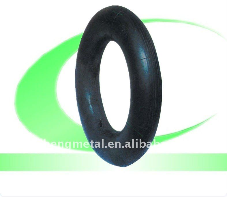 Motorcycle inner tube 4.00-14
