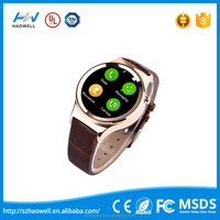 The Best Popular High Quality Kids Android Smart Watch Android