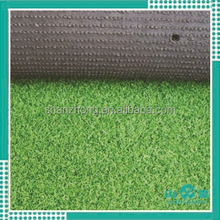 Golf Synthetic Artificial Sports Surfaces