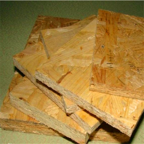 OSB Sheet price / OSB 18mm / OSB 2 Board