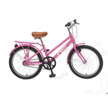 28inch SINGLE speed ladies city bicycle/utility bike