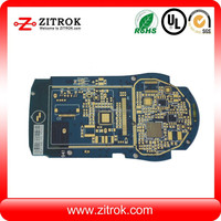 logic board for iphone 4g logic board unlocked motherboard Replacement for phone