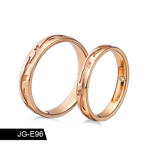 Cock Ball Rings For Men For Couple