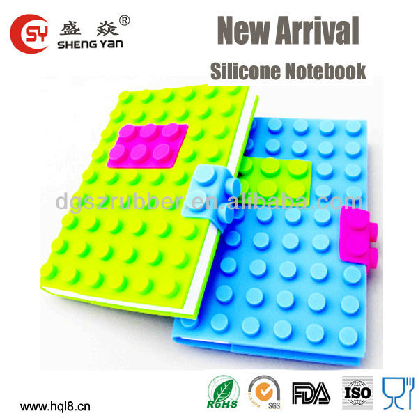 2014 hot selling mini notebook support sim card