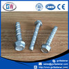M6 M10 M12 Galvanised Concrete Screw