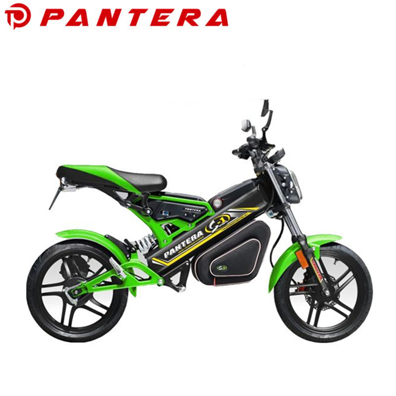 Foldable Best Selling Good Quality New Model Cheap Price Japanese Used Motorcycle