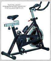 The Best Selling for Home Used Exercise Bike SAL9.2B