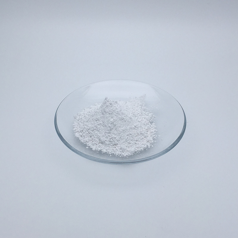 High purity Methyl nicotinate 99%min Chemical product