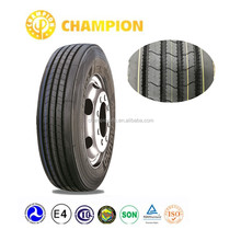 Chinese tire manufacture Keter 385/65R225 315/80R22.5 Truck tireade in China Used Truck Tire 295/80R22.5