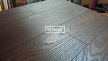 easy click wood laminate flooring enterprise flooring soundproof