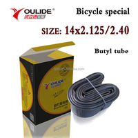 bicycle tyre 14*2.125/2.40