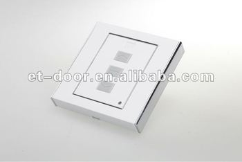 Wireless wall switch,switch,switch wireless,wall keypads,wall pad,wall switch,wall switch for garage door,wall switch wireless