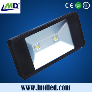 Unique and cheap 100w led flood light lamp IP65 with 2 years warranty