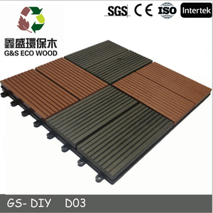 eco friendly diy deck. Eco Friendly Diy Deck. Eco-friendly Wpc Flooring, Flooring Suppliers  And Manufacturers Deck R