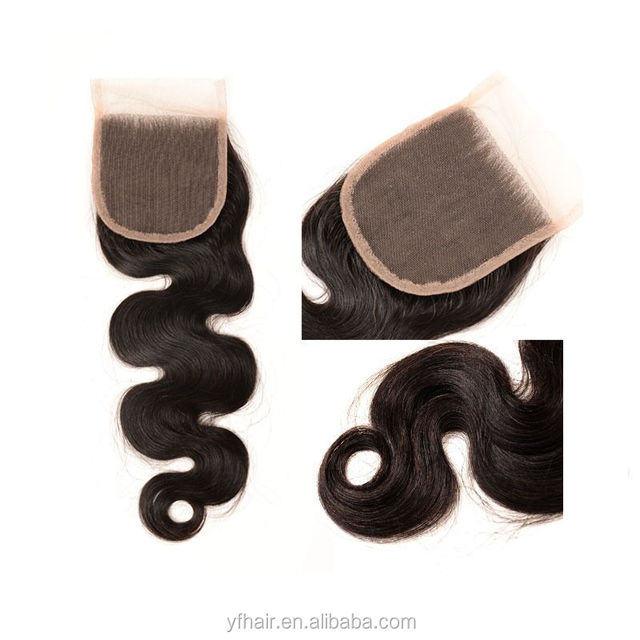 Alibaba wholesale Brazilian remy hair lace base top closures human hair toupee pieces