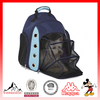 Newly Designed Model durable travel bag Expandable Dog Backpacks Backpack Dog Carrier(ES-Z346)