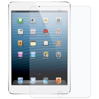 HD Ultra clear and anti -scratch screen protector for ipad mini 2