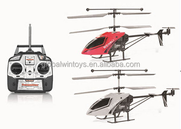 2014 hot selling t-smart rc helicopter