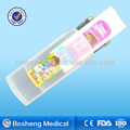 cartoon wound plaster