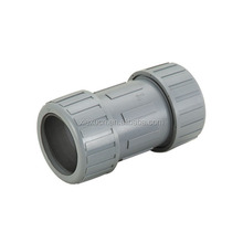 pvc sleeve coupling