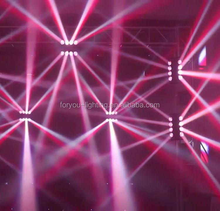 LED Spider Effect Light (10).jpg