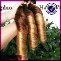 Best Quality European Virgin Hair ,Original London Style Aunty Funmi Hair